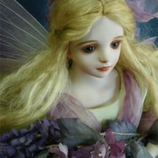 FlowerFairylira_1ロゴ